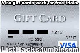 gift card mall vs giftcards looking for a great gift for the entire family skymania has gift