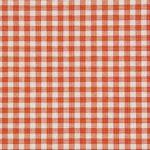 Red Plaid Upholstery Fabric Plaid Fabrics Decoratorsbest