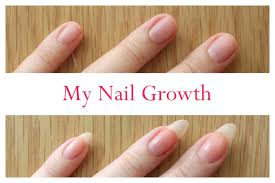 make your nails grow faster with easy tips and tricks khoobsurati
