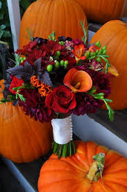 Autumn Wedding Flowers - 192 best bouqets u0026 boutonnieres images on pinterest marriage