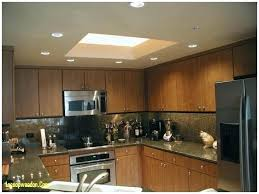 how to install recessed lighting in drop ceiling drop ceiling can lights recessed lights installation cost beautiful