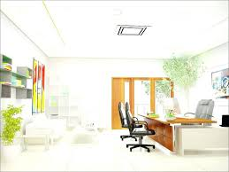 Modern Office Reception Desk Office Design Modern Office Furniture Reception Seating Modern