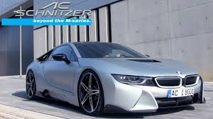 Bmw I8 Modified - tag motorsports modified porsche 991 1 carrera 4 gts is a beauty