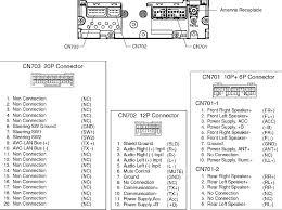 toyota 86120 wiring diagram toyota wiring diagrams instruction