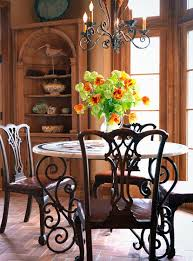 Best Chippendale Dining Chairs Images On Pinterest Dining - Chippendale dining room furniture
