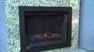 Home Decor Distributors Fireplaces From Fireplace And Granite Distributors Youtube