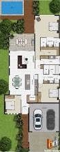 Custom Floor Plans For New Homes by Best 10 Custom Floor Plans Ideas On Pinterest House Design