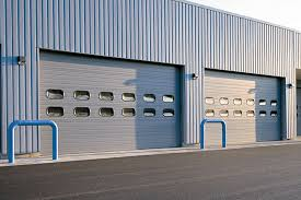 Overhead Door Midland Tx Roadrunner Is Your Industry Expert For Commercial And Industrial