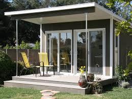 the minimalizm tiny house directory