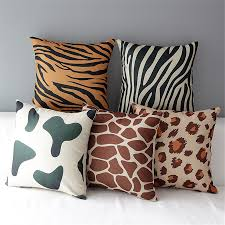 Discount Throw Pillows For Sofa by Online Get Cheap Charcoal Throw Pillows Aliexpress Com Alibaba