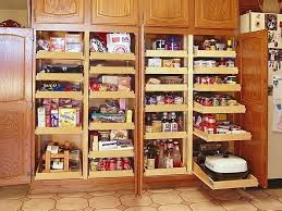 Storage Cabinets Kitchen Pantry Kitchen Pantry Storage Cabinets Kitchen Innovative Kitchen Pantry