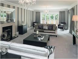 show homes interiors uk show homes interiors uk aadenianink