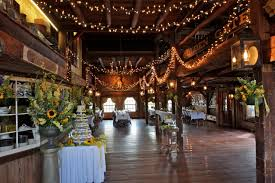 rustic wedding venues in ma massachusetts rustic barn wedding venues farm diy wedding