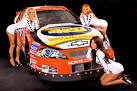 Why is NASCAR a sport?   Chaos At The Crossroads