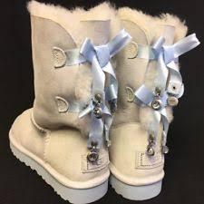 do womens ugg boots run big ugg bailey i do ebay