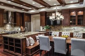 custom kitchen island cost kitchen design small kitchen island with seating roll away