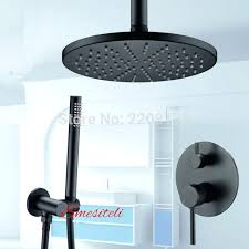 Shower Heads And Faucet Wholesale Luxury Bathroom Faucet Matte Black Bathroom Fixtures Wholesale