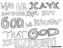 100 ideas child god coloring gerardduchemann