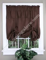 Lemon Kitchen Curtains by Yellow Kitchen Curtains Beautiful Home Design