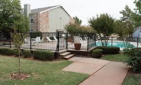 one bedroom apartments in oklahoma city raindance apartments apartments in oklahoma city ok