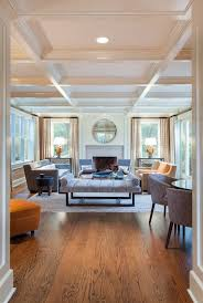 Living Room Seating Arrangement by Seating Arrangement Living Room Beach Style With Ceiling To Floor