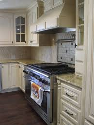 Shenandoah Kitchen Cabinets Prices Custom Kitchen Cabinet Prices Custom Kitchen Cabinets On Sale At