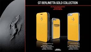 gold maserati logo officially licensed ferrari gt berlineta collection gold logo