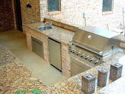 outdoor kitchen sink faucet picture 6 of 37 lowes outdoor kitchens awesome kitchen sink