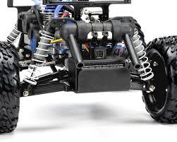 monster truck show jackson ms traxxas nitro stampede rtr monster truck w easy start batteries