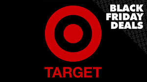 target black friday 2017 ad tech deals all the tvs movies tv