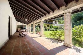magnum pi year hawaii property where magnum p i filmed sold houston chronicle