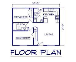 28 x 24 cabin floor plans 30 x 40 cabins 16 x 16 cabin 16x28 floor 20 x 26 house plans homes zone
