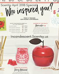 appleseed catalog new johnny appleseed scentsy bar scentsy buy online scentsy
