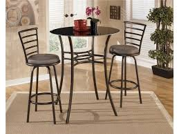 Rent Dining Room Set by Lease Purchase Or Rent To Own Dining Room Sets From Zbest Rentals