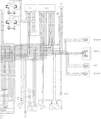 vn1500 wiring diagram on vn1500 download wirning diagrams