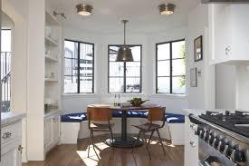 kitchen window seat ideas attractive bay window kitchen and 25 kitchen window seat ideas