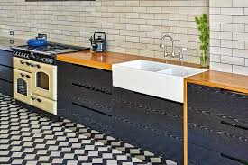 open plan kitchen design ideas australian handyman magazine