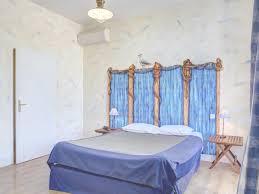 chambre hote libourne chambre hote libourne impressionnant chambre d hote libourne beau