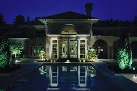 Landscape Lighting Raleigh Landscape Exterior Lighting Installation Raleigh Nc Studies