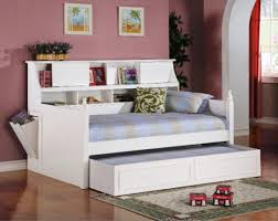 Daybed For Boys Bedroom Luxury Picture Of New At Plans Daybed With Awesome