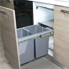 poubelles de cuisine poubelle integrable cuisine poubelle de cuisine encastrable ryven