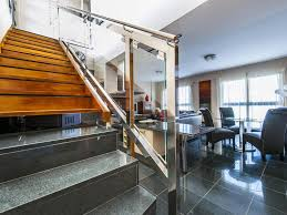 Italienische Schlafzimmerm El Kaufen Beach Apartment Marfolin 19 El Cotillo Fewo Direkt