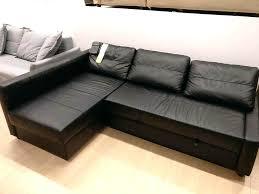 comment nettoyer un canapé en tissus canape ikea tissu ikea salon canape canape ikea friheten dangle
