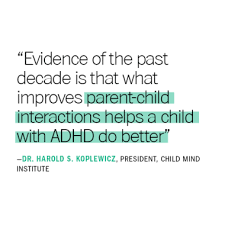 adhd u0026 kids the truth about attention deficit hyperactivity disorder