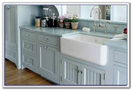 rohl country kitchen bridge faucet rohl country kitchen faucet home design ideas and pictures