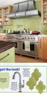 115 best images about kitchen reno on pinterest kitchens with