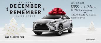 lexus dealers in alabama lexus of huntsville athens al used car dealer