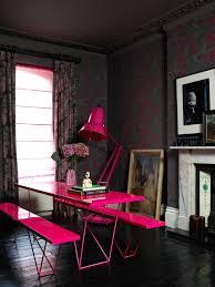 286 best colour revolution images on pinterest dark interiors