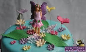 fairy princess garden birthday cake birthday cakes novelty cakes