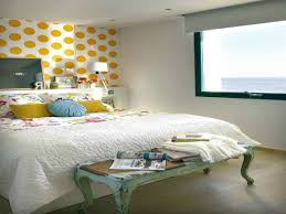 Accent Wall Ideas Bedroom Home Design 87 Remarkable Candle Centerpieces Fors